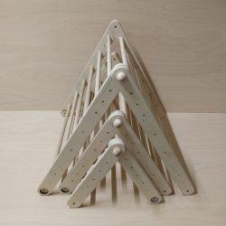 Střední trojúhelník